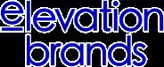 elevation-brands